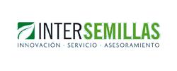 partenaire-inter-agriprotec.png
