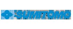 partenaire-sumito-agriprotec.png